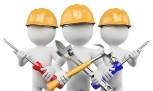 Thợ sửa ống nước tại quận 5, TP.HCM