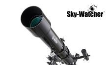 Kính thiên văn Skywatcher 90EQ