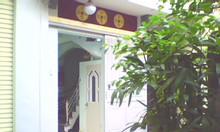 Bán nhà ngõ 18 Lương Khánh Thiện, Ngô Quyền, Hải Phòng