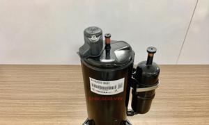 Phân phối máy nén lạnh lốc 1 hp PH165, 2P15, RH165, QK164