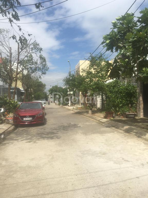 Bán đất Sơn Thủy 3, Đà Nẵng