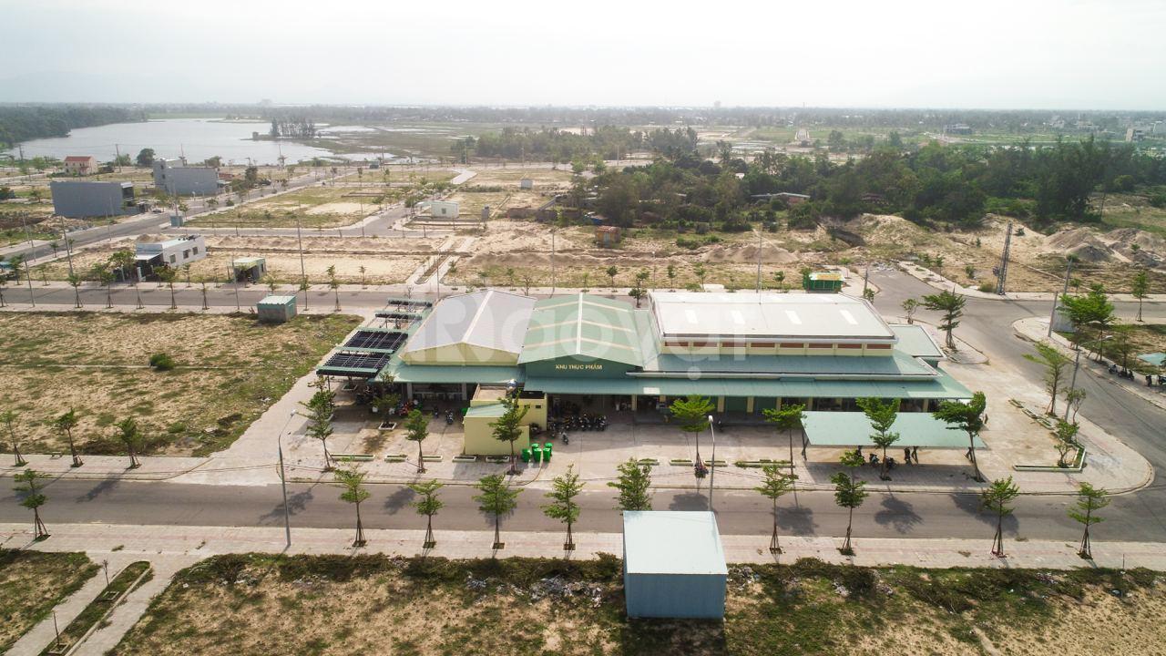 Ngọc Dương Riverside cơ hội cho các nhà đầu tư