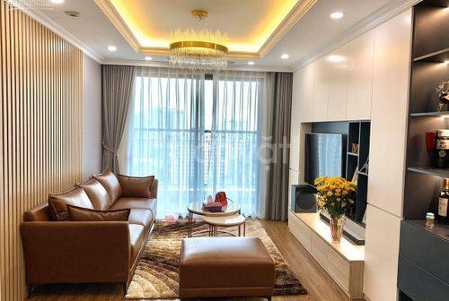 Chính chủ cần bán căn hộ 1502 tòa A6, DT 114m2, chung cư An Bình City
