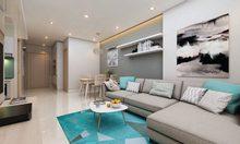 Chuyển nhượng lại căn hộ 70m2, tầng 20 tại dự án Mipec Rubik360