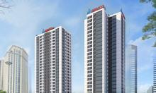 Cần bán căn hộ 4 PN, 133m2 CT5-CT6 Lê Đức Thọ