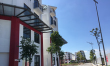 Cần bán gấp căn Shophouse Khai Sơn 90,2m2