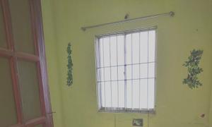 Phòng cho nữ thuê giá rẻ, khu vực an ninh