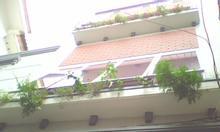 Chuyển nhượng lô đất ngõ 18 Lương Khánh Thiện, Hải Phòng
