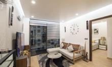Bán căn hộ chung cư 6Th Element 87m2, 2PN