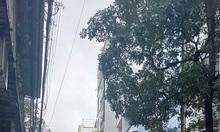 Bán nhà mặt phố Kim Mã Thượng 145m2, 11T thang máy