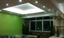 Cho thuê căn hộ 150m2 Hà Thành Plaza 102 Thái Thịnh