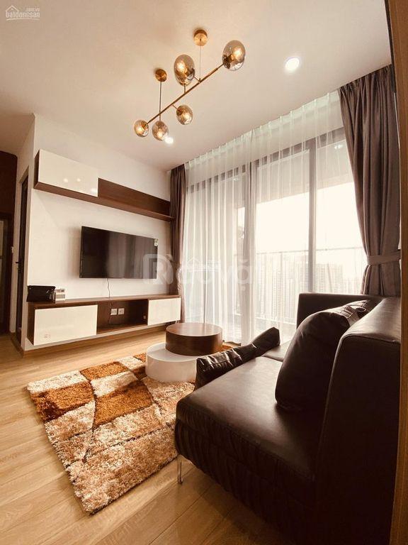 Cho thuê căn hộ Imperia Garden Nguyễn Huy Tưởng giá tốt