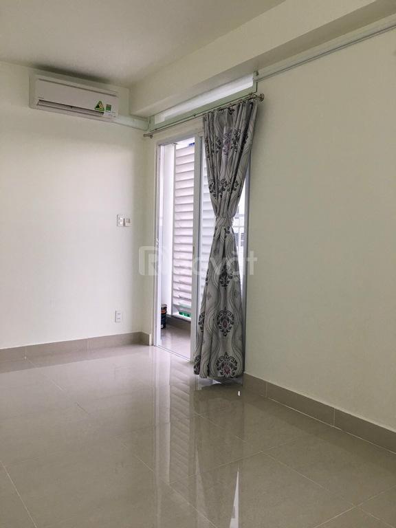 Bán căn hộ 2 phòng ngủ Ehome S, Nam Sài Gòn, block H