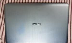 Laptop Asus A541U, i3 6006U, 4G, 128G SSD, 15.6 inch