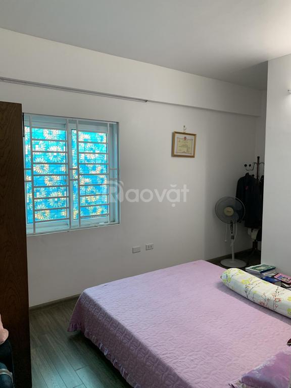 Cần cho thuê căn hộ chung cư Tecco Tower Thanh Hóa, 2PN