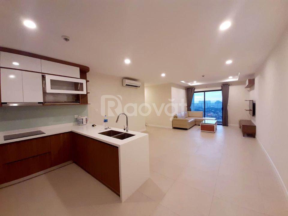 Cần bán căn hộ chung cư Kosmo Tây Hồ 87m2