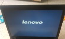 Lenovo Thinkpad T450, i5 5300U, 8G, 256G SSD, 14inch
