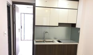 Chủ đầu tư mở bán chung cư Vạn Phúc, Hòa Cường Nam, sở hữu vĩnh viễn