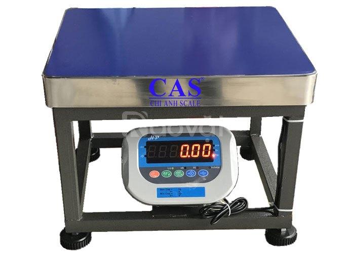 Cân bàn điện tử kiểu ghế ngồi từ 30kg đến 500kg