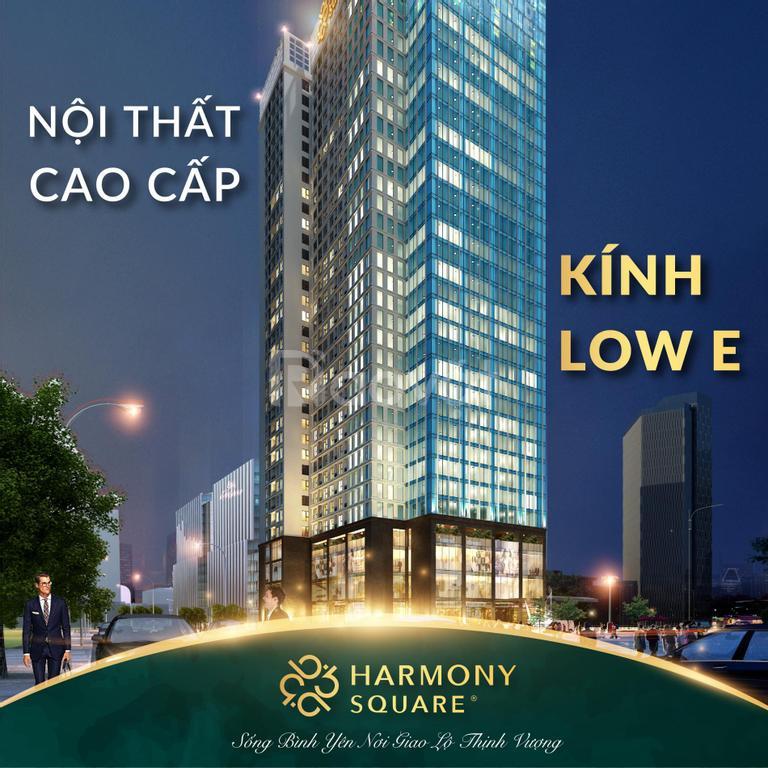 Bán căn hộ 2PN, Q.Thanh Xuân, thanh toán 30% cho đến khi nhận nhà