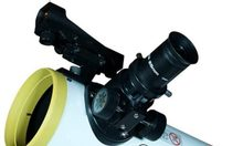 Kính thiên văn phản xạ Meade EclipView D82 DOB