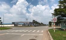 10m ngang mặt tiền Phùng Hưng tổng 523m2, thổ cư 200m