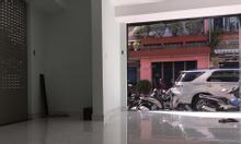 Bán nhà mặt tiền 540 Vĩnh Viễn Q.10, gần chợ Nguyễn Tri Phương 100m2