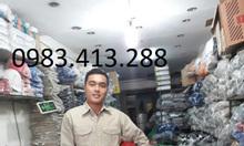 Quần áo bảo hộ lao động chất lượng cao