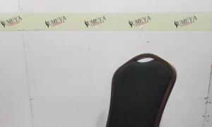 Bộ bàn ghế iron nhiều ưu điểm