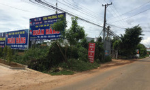 Đất vườn thành phố Long Khánh 5000m2, khu dân cư đông