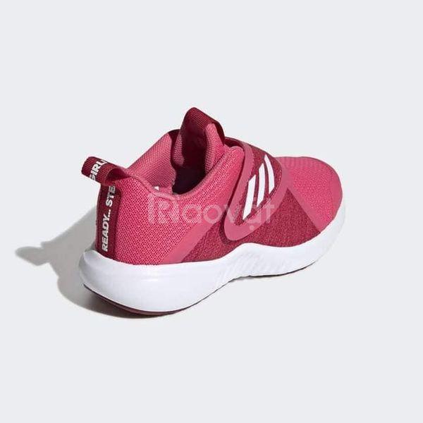Giày Adidas, hàng Nhật cho bé