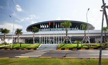 Bán đất liền kề sân bay Phù Cát, tâm điểm giao thương của Tx. An Nhơn