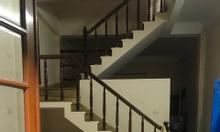Cho thuê nhà ngõ 203 Kim Ngưu