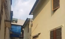 Cho thuê nhà dài hạn tại phố Thạch Cầu, có thể bán hàng