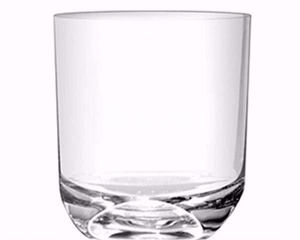 In hình lên thủy tinh, khắc logo lên thủy tinh đẹp chất lượng Đà Nẵng