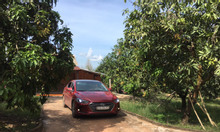 Cần kinh doanh bán gấp lô đất vườn 1000m2, Đồng Nai