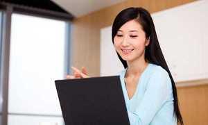 Tuyển nhân viên môi giới cho thuê văn phòng chuyên nghiệp