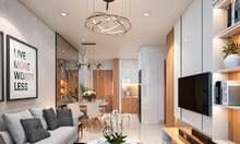 Chung cư căn hộ Bcons