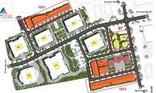 Cần bán gấp biệt thự và liền kề dự án Rose Town, 79 Ngọc Hồi