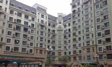 Bán căn hộ chung cư CT5 Sudico Mỹ Đình