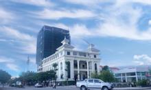 Sở hữu lâu dài căn hộ cao cấp trung tâm TP Huế giá rất tốt