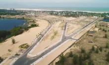 Đất nền Nam Đà Nẵng view sông gần biển, đầu tư sinh lợi cao