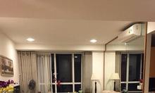 Bán căn hộ Sunrise City 115m2, 2PN, 3WC, Nguyễn Hữu Thọ, Q.7, TPHCM