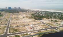 Đất view sông ven biển Đà Nẵng, Hội An, giá đầu tư
