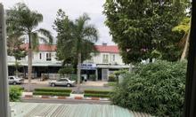 Cho thuê nhà khu biệt thự Tiamo Phú Tịnh, Bình Dương