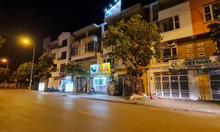 Bán nhà liền kề TT13 khu đô thị Văn Phú, Hà Đông
