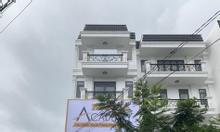 Bán nhà phố thương mại shophouse Quận 12 TP Hồ Chí Minh