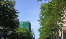 Bán nhà Hà Nội, Tôn Đức Thắng