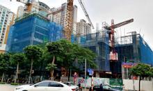 Ra mắt dòng căn hộ cao cấp ngay đường Nguyễn Tuân