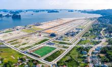 Đầu tư đất nền ven biển khu kinh tế Vân Đồn